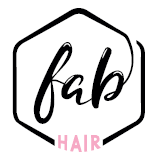 Fabhair